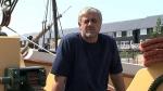 Red Sails Snapshot - Tim Goldsack