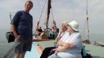 Red Sails Snapshot - Greta