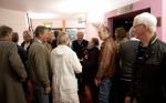 Private View - 7th Nov 2011 - Arden Theatre