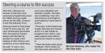 Faversham News - 24th November 2011
