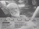Freud 'The Last Decade' DVD