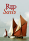 Red Sails DVD